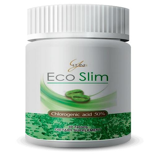 eco slimberry