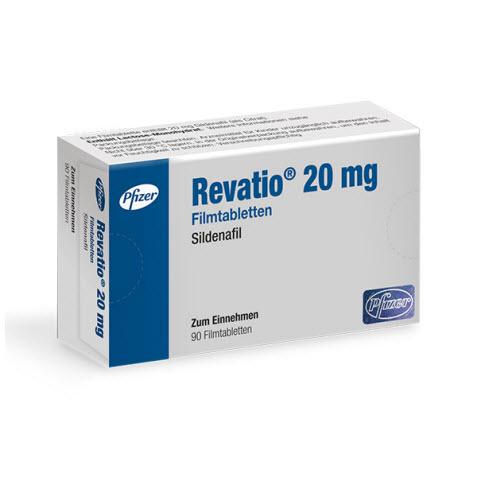 drug ranitidine 150 mg