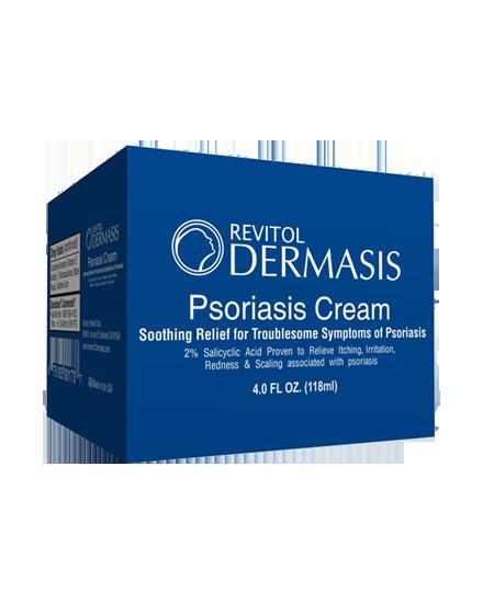 Revitol Dermasis Psoriasis Cream In Pakistan Myteleshop