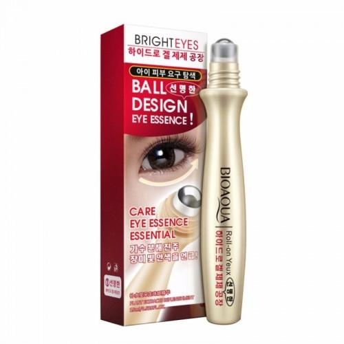 Bioaqua Bright Eyes Cream In Pakistan Karachi Lahore Myteleshop