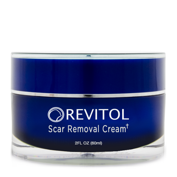 Revitol Scar Cream In Pakistan Karachi Lahore Myteleshop