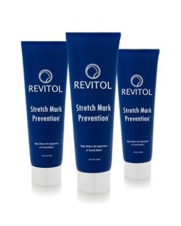 Revitol Stretch Mark Cream In Pakistan Karachi Lahore Myteleshop